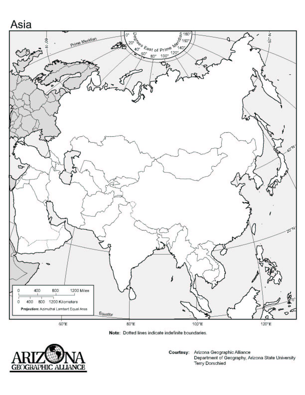 UML Course Wikis Map Quiz Resources